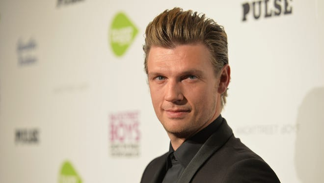 The Santa Monica Police Department is looking into allegations of sexual misconduct against singer Nick Carter.