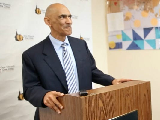 636233633467131532-Dungy.jpg