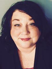 Teresa Basiliere