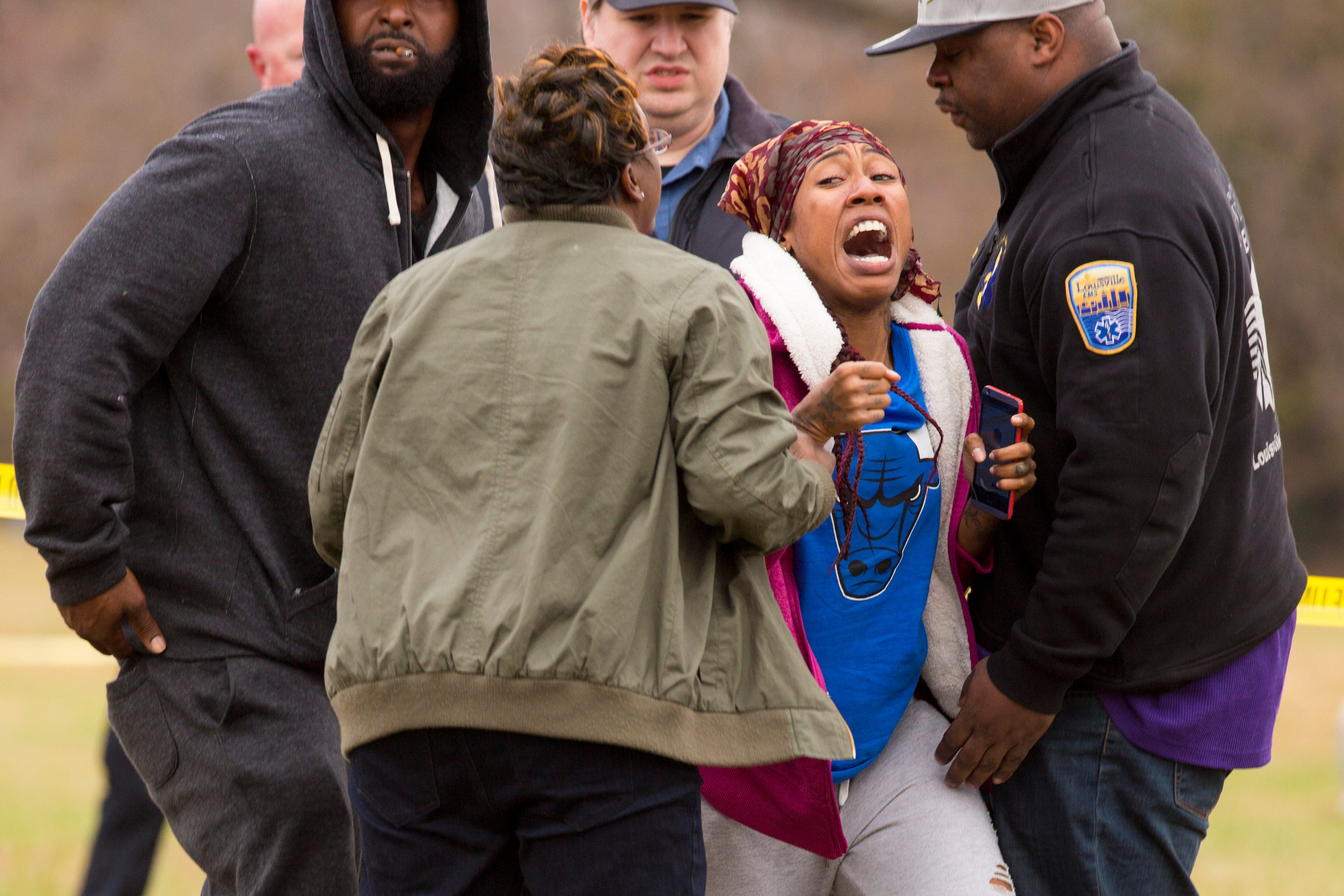 national shame' follows fatal park shootings  grund jacken c 8_27 #12