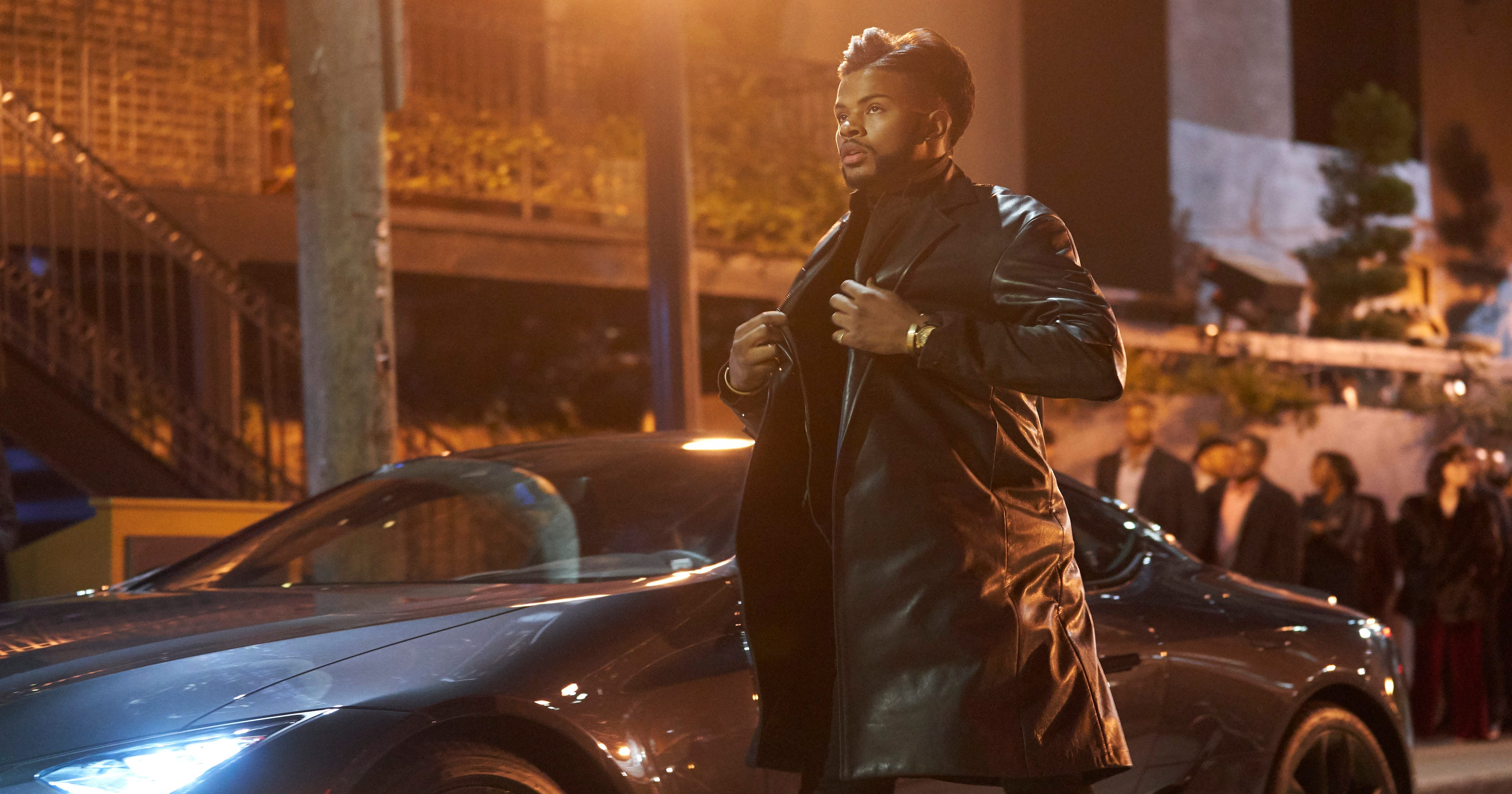 Superfly' review: Flashy hip-hop remake is so bad it's