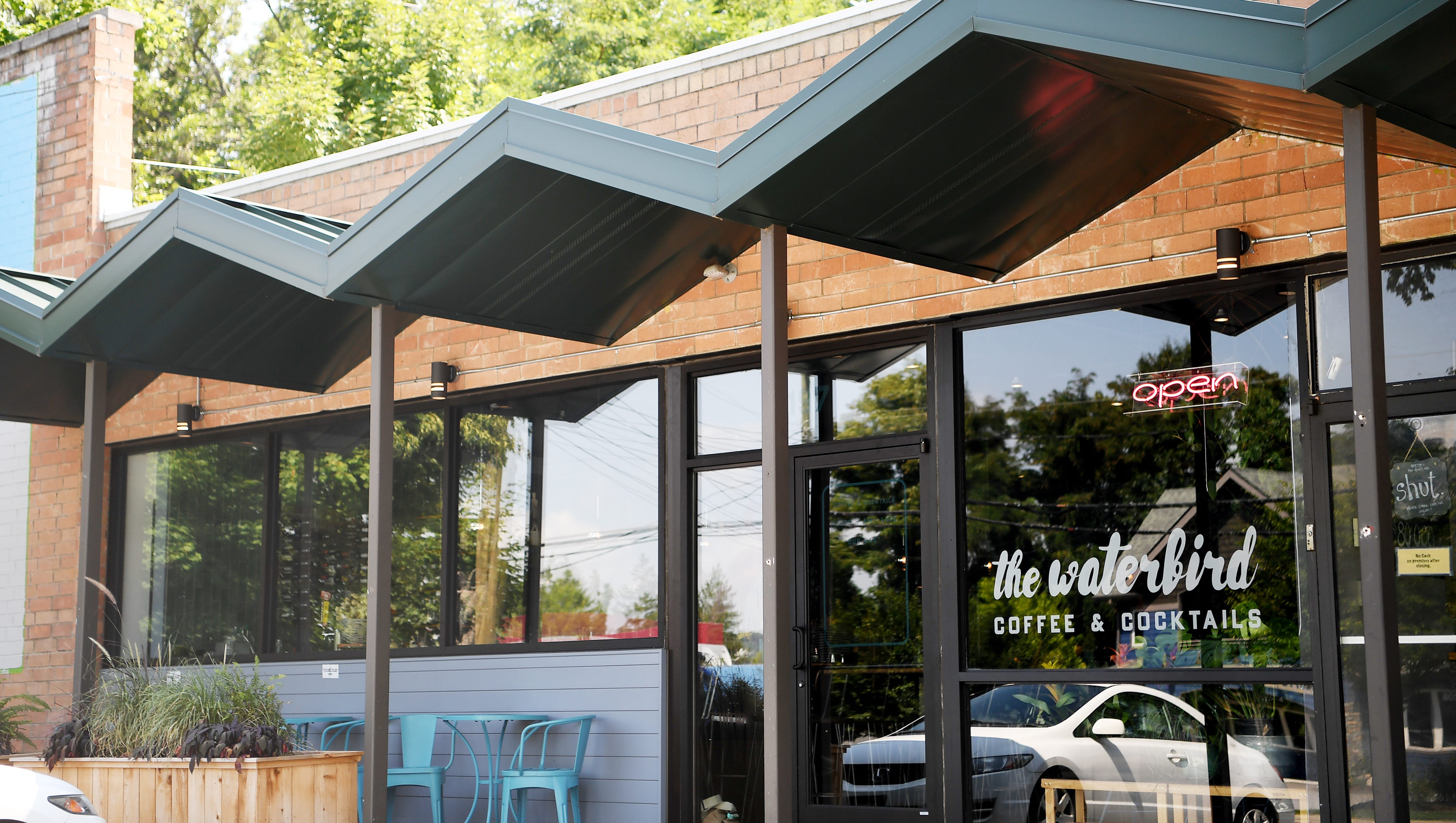 Where Should I Eat In Asheville Food Pros Share What They Re Eating