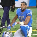 Mitch Albom: Detroit Lions lose in new way but it tastes just as bitter