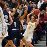 Live updates recap: PIAA boys' and girls' basketball quarterfinals for March 16