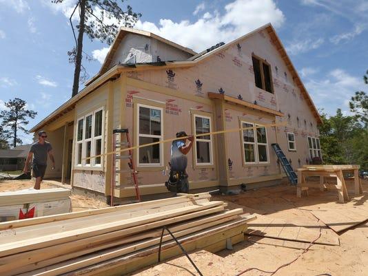 636260543427149828-New-Homes-3.jpg