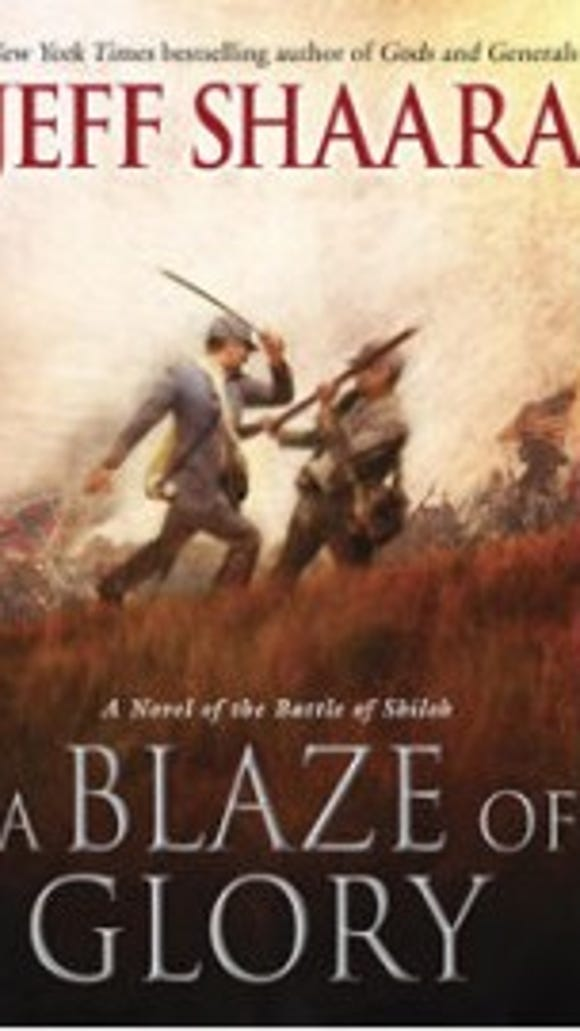 blaze-of-glory-jeff-shaara
