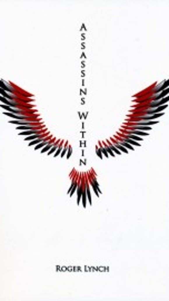 assassins-within-roger-lynch