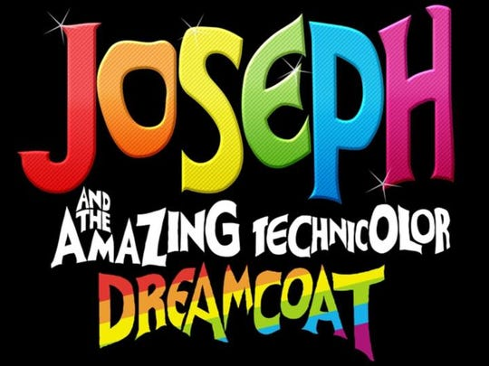 "The Playhouse Theatre Group will present ""Joseph & The Amazing Technicolor Dreamcoat,"" on July 15-16, 2016 at the Sentry Theatre @1800."