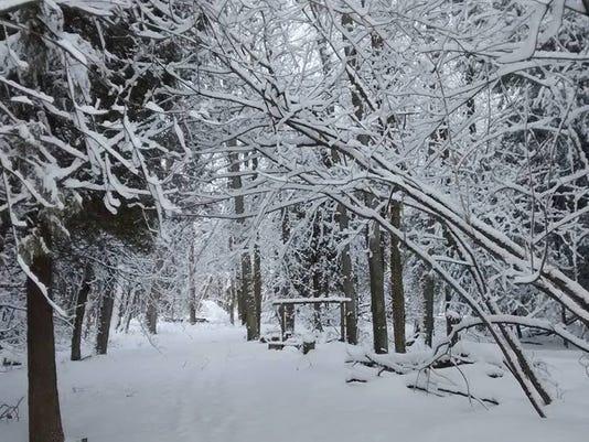 636524813138394590-field-station-winter.jpg