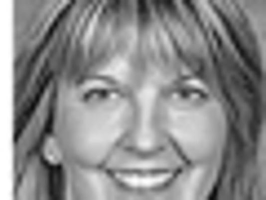 0803 Diane Rawlings Meder