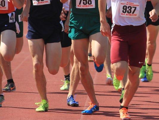 -web-art sports track outdoor boys1.jpg_20140331.jpg