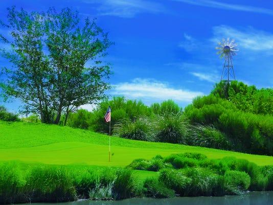 Underwood-golf-course.jpg