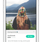 Yik Yak expands with new tools
