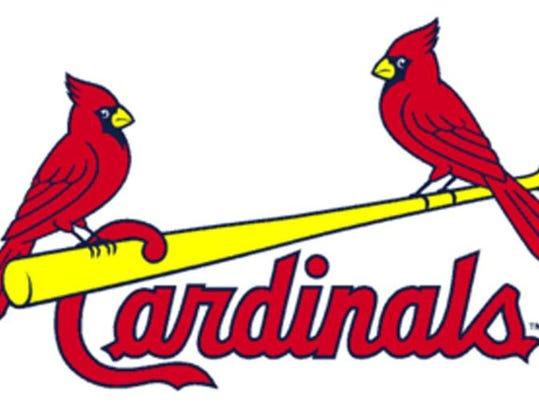 Cardinals.logo.jpg