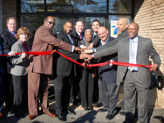 635840684995466445-Rahway-Family-Success-Center.jpg