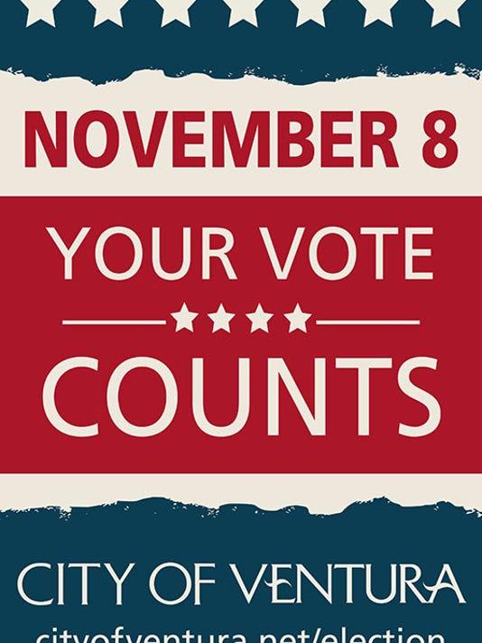 Ventura election