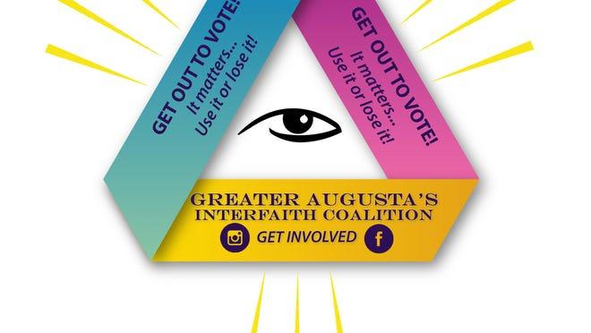 Greater Augusta's Interfaith Coalition