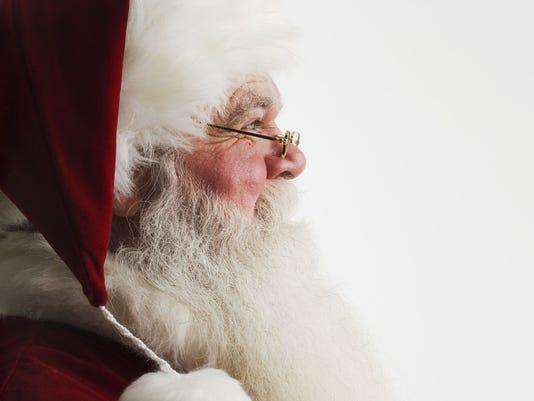 635845814298265437-Santa.jpg