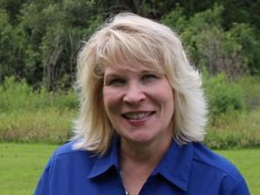 Kim Weaver for Congress