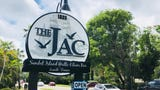 The Jac is back, with a modern renovation and a farm-to-table menu approach. (Grace Speas/The News-Press)