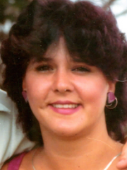 An unknown assailant killed Lisa Gondek in December