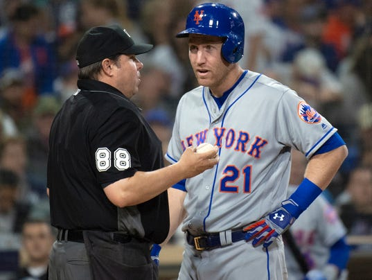 636609021123505142-Mets-Frazier-Frustration-Baseball-18430413.JPG