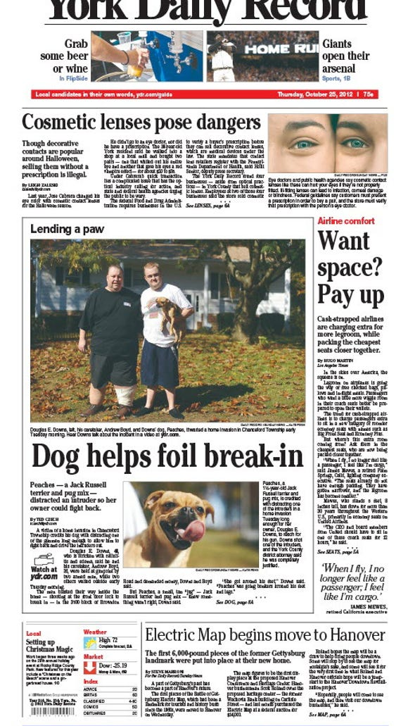 oct25front