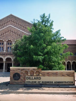 """The America's SBDC at Midwestern State University will host a seminar on Wednesday at 11:45 a.m. called """"Millennials: You Raised Us -- Now Work With Us!"""" at the Dillard College of Business Administration  in room 324."""
