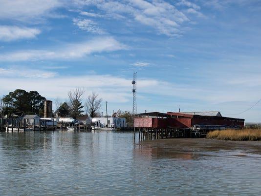 -le- Smith Island 6156.jpg_20131205.jpg