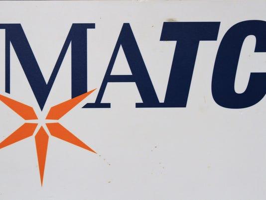636368440121755827-MATC-sign.jpg