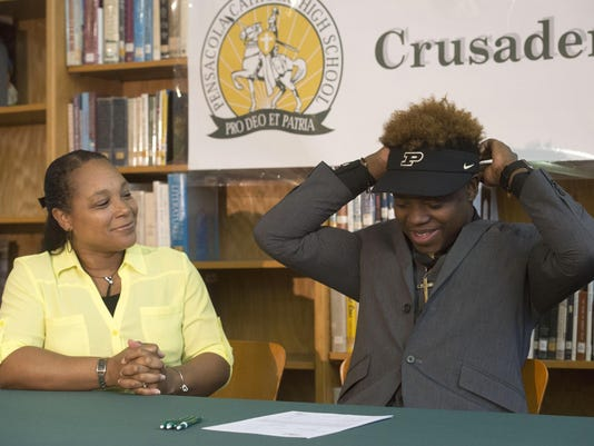 Nat. Signing Day-Smiley