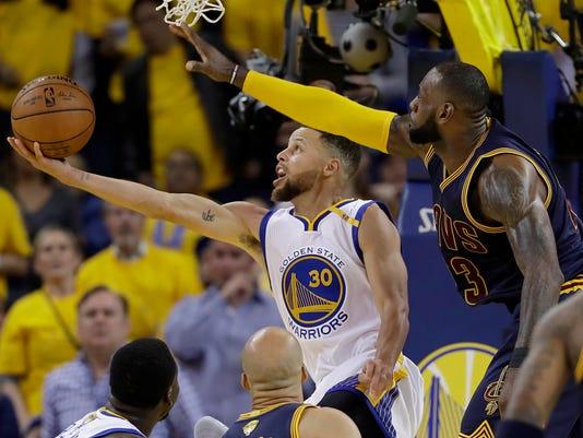 NBA_Finals_Basketball_24044.jpg