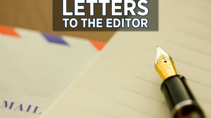 Letter: Bathroom policy: 'The beginning of the end?'
