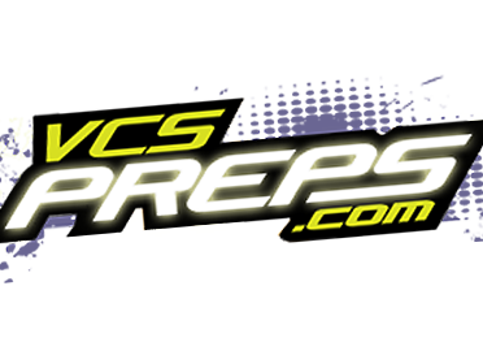 Saturday's Top Prep Performers from Ventura County winter sports teams