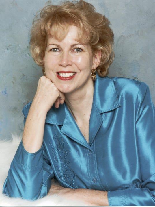 Sheryl H. Boldt.prof.pic