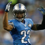 Lions win, but offense needs to improve