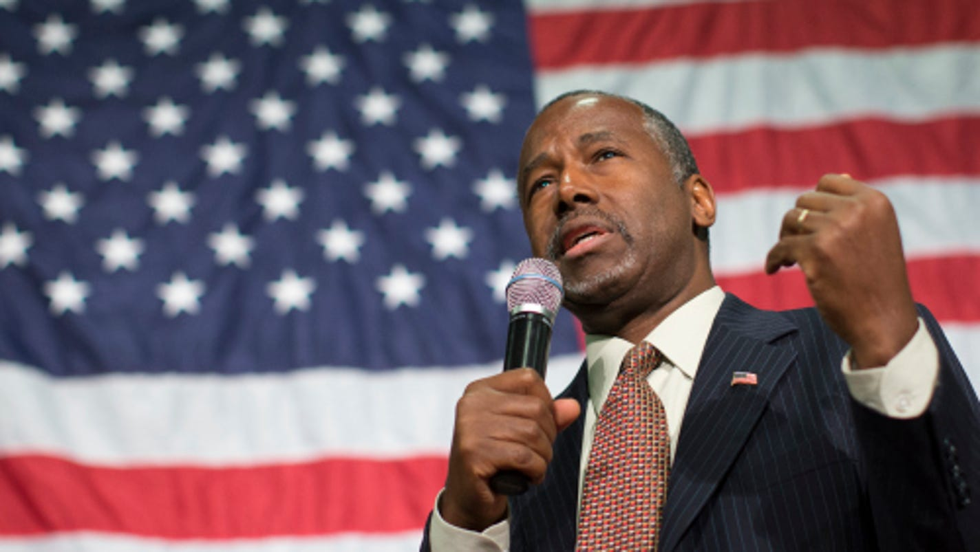 39 88 free press article helps clarify ben carson claims for The carson