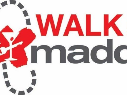636283875312772010-walk-logo.jpg