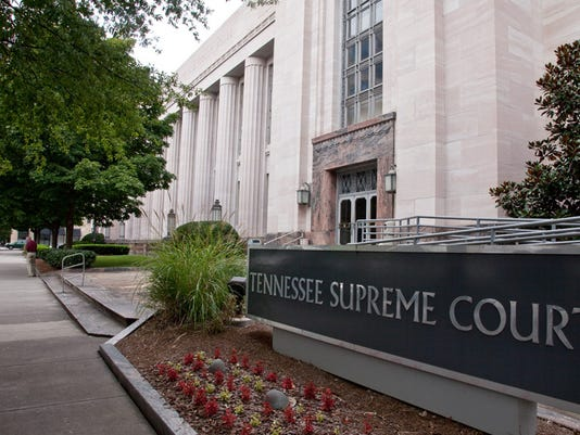 tennessee-supreme-court