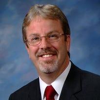 Sedlacek: Be wary of 'school choice'