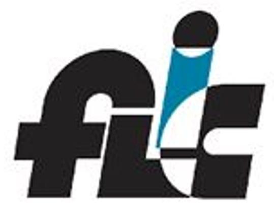 ith_flic_logo.jpg