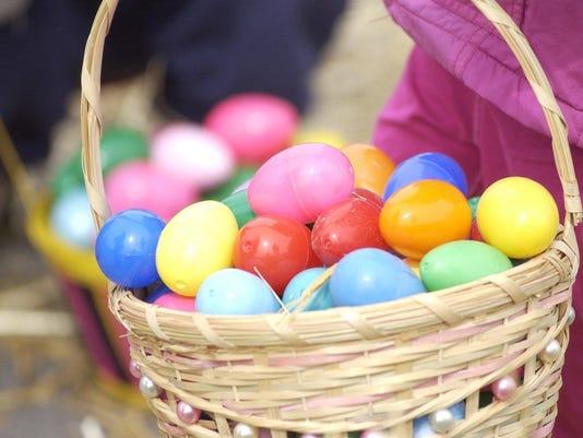wsd Easter.jpg