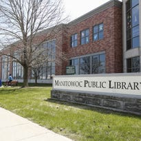 Looking for an obscure book? Interlibrary Loan at Manitowoc Public Library can help