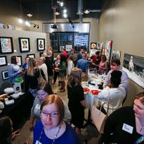 Manitowoc YPWeek celebrates area's young professionals April 21-27 | Streetwise