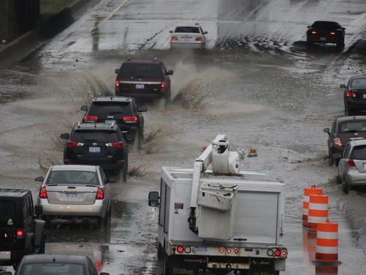 highway flood re 1 .jpg