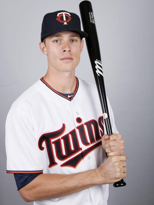 Kepler Baseball