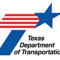 I-35 detour promises mess