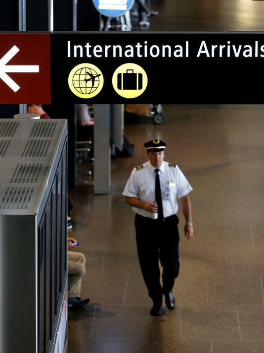 Travel Ban What's Next