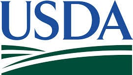 The U.S. Department of Agriculture today invited public comment on the proposed rule to establish the National Bioengineered Food Disclosure Standard mandated by Congress in 2016.