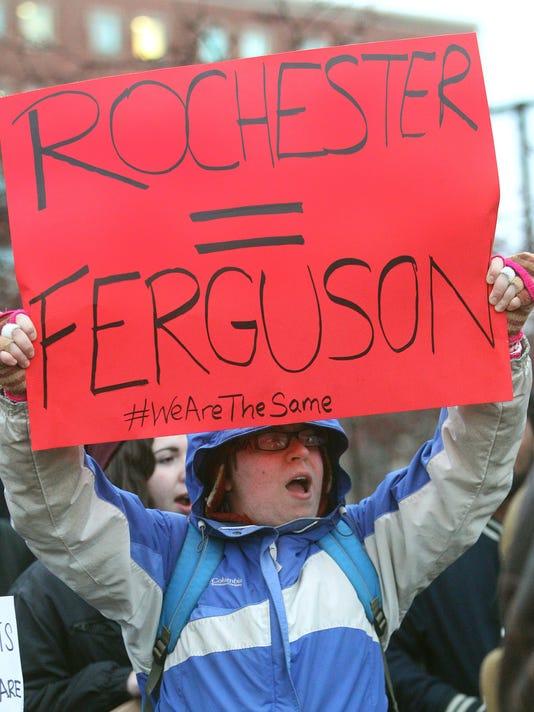 ferguson - rochester.jpg